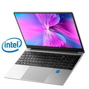 Notebook Intel