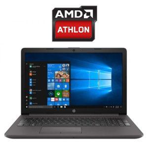 Notebook Athlon